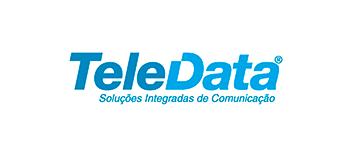 DMS-logo-teledata
