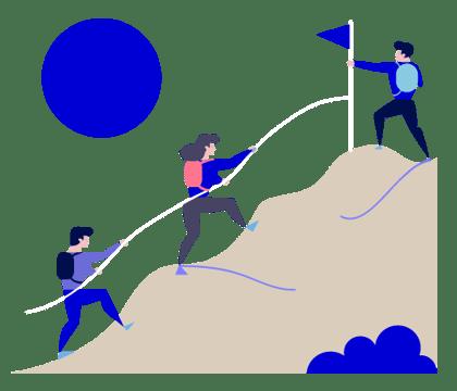 DMS - Vendas - Ilustração