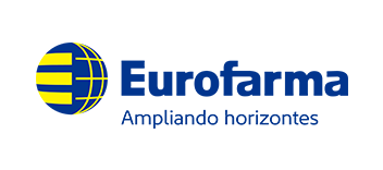 dms-logo-eurofarma