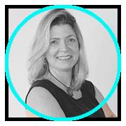 Ana Lopes da Arvato fala sobre a Desk Manager
