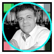 Maurício Mello da Cobasi fala sobre a Desk Manager