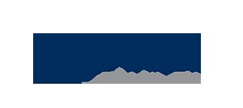 dms-logo-olitel