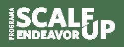 logo-endeavor-menor